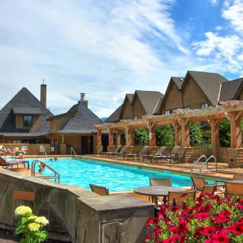 Buying Kelowna Real Estate With Jane Hoffman Group