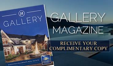 homepage-gallery_mag1
