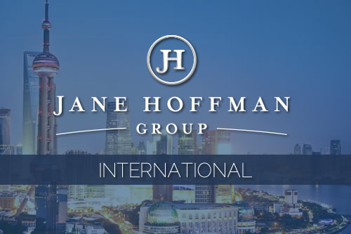 jh-international_sm