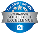 Jane Hoffman Group | International Society of Excellence