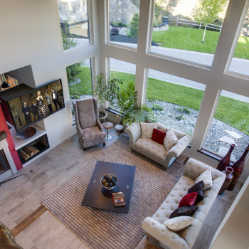 Kelowna Home Staging - Kelowna Real Estate