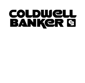Coldwell Banker- Global Luxury