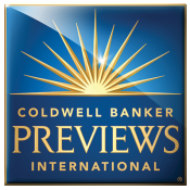 coldwellbanker-preview-logo