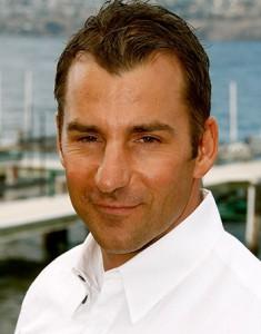 Dean Simonelli