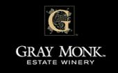 graymonk-logo