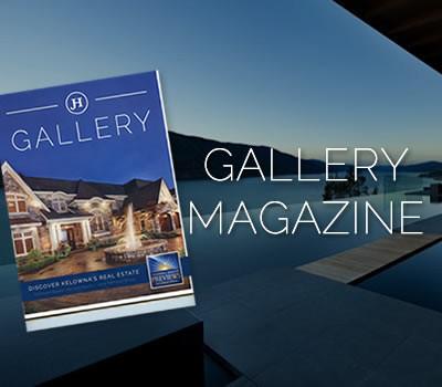 gallerymagazine-sidebar