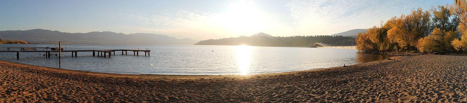 jh-banner-beach