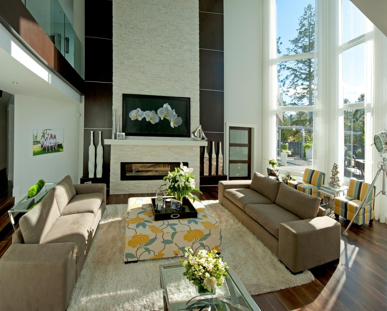 Livingroom4pan