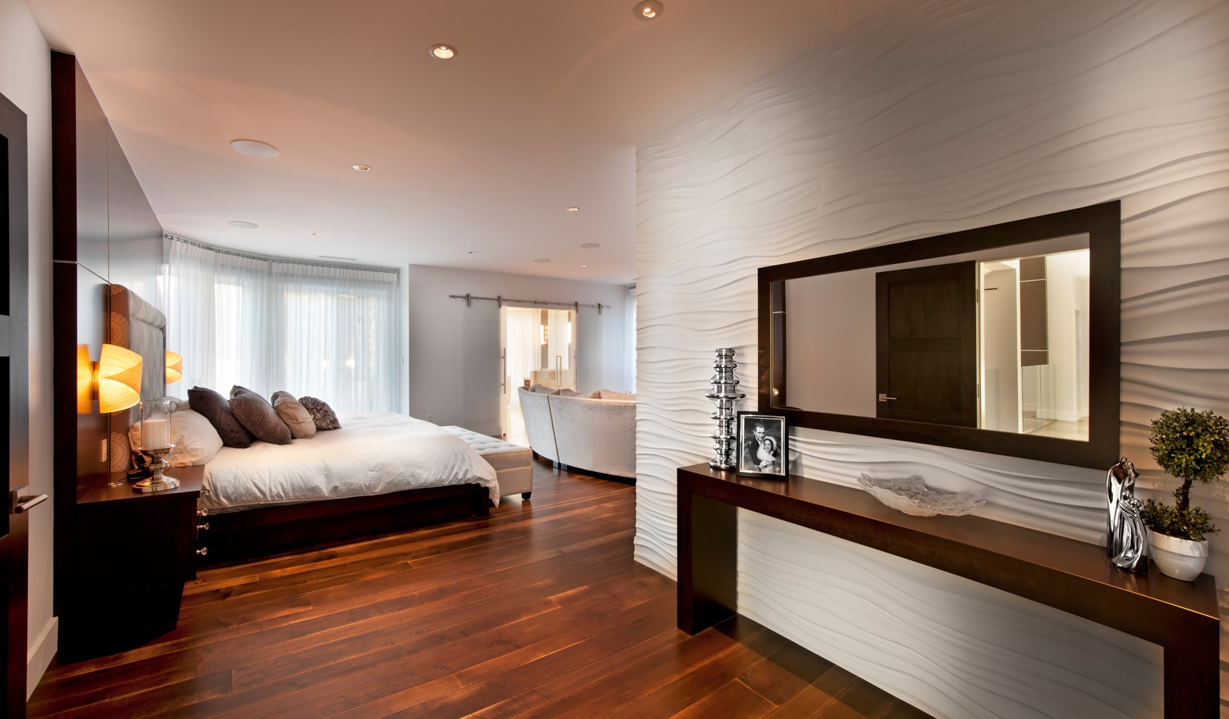 Mbedroom2pan