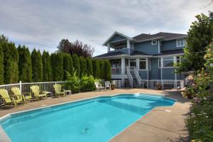 westridge-home