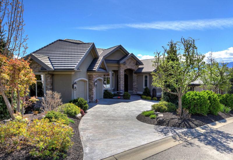 kelowna homes for sale over 2 000 000 jane hoffman