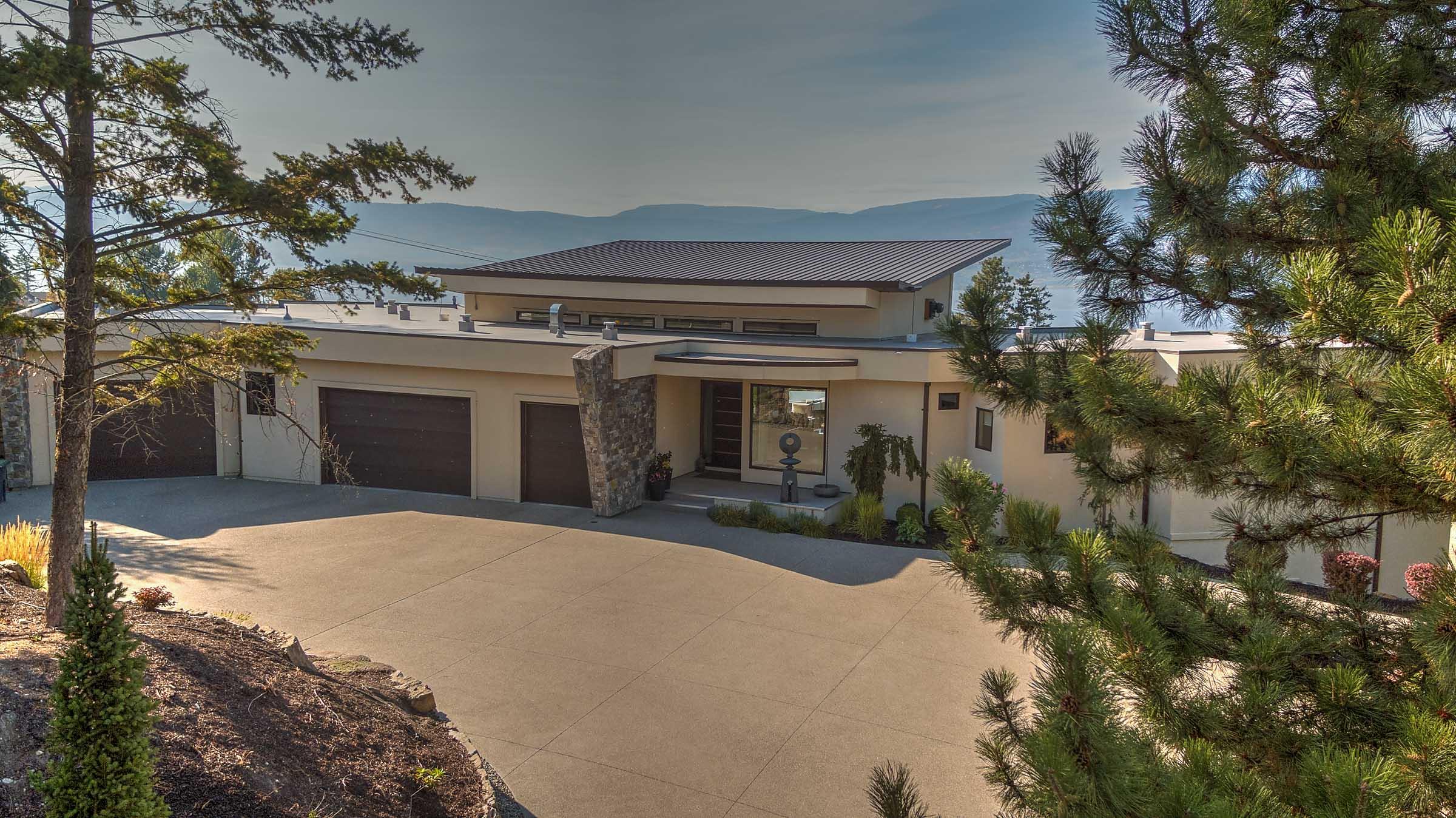 Chute Lake Road - Aerial-017_tonemapped