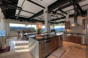Penthouse-kitchen-502-3320-richter