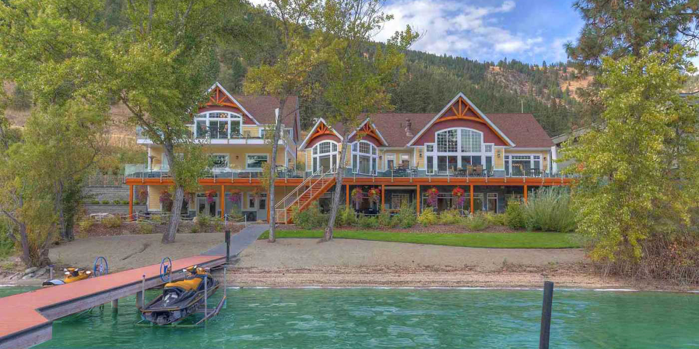 Kalamalka-Lake-Waterfront-Home-8