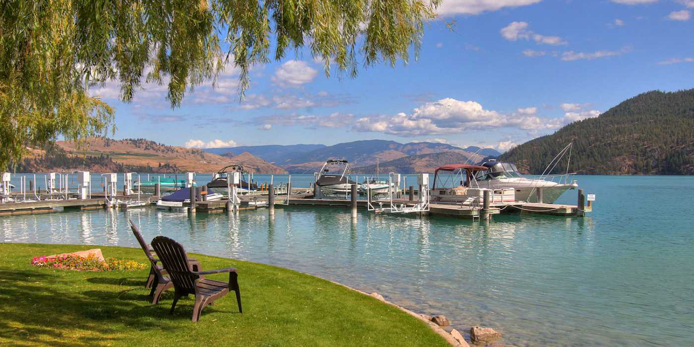 Kalamalka-Lake-Waterfront-Home-3
