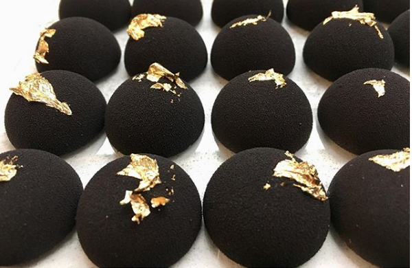 Karat Chocolates - Kelowna