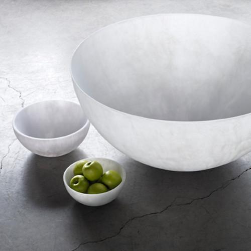 Martha Sturdy Bowls