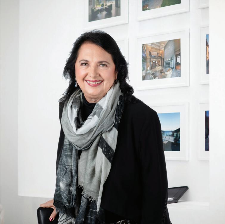 Jane Hoffman Realty